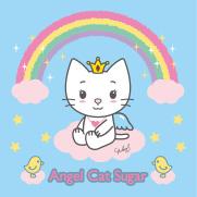 angelcatsugar