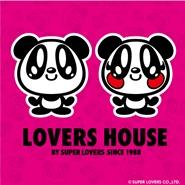 lovers_b