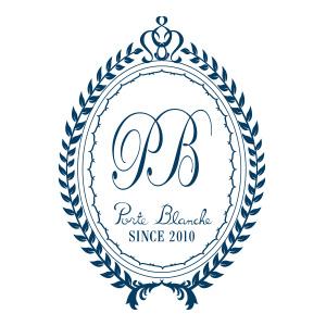 portblanche_b