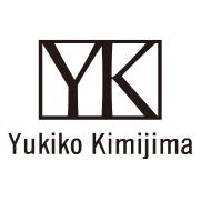 yukikokimijima