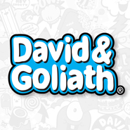 DavidGoliath_b