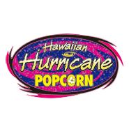 Hurricane-Logo-fnl
