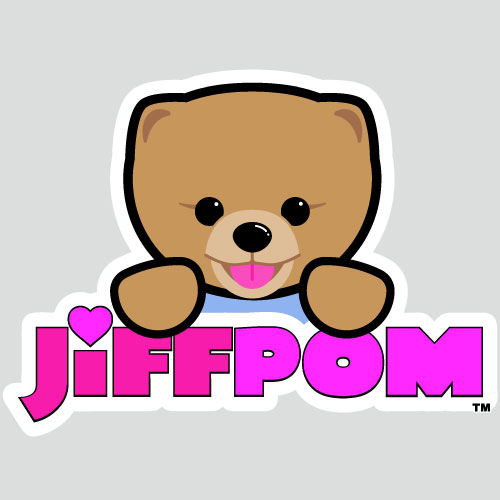Jiffpom | Tact Communications Inc