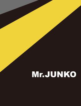 Mr. Junko