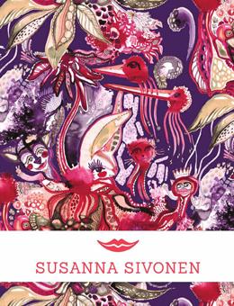 Susanna Sivonen
