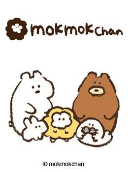 Mokmokchan