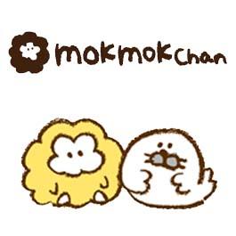 mokumoku_c_E