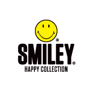 SmileyHappyCollection