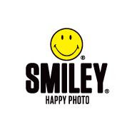 SmileyHappyPhoto