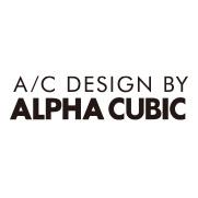 acdesignby_alphacubic
