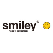 smiley_happycollection