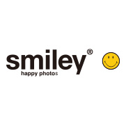 smiley_happyphotos