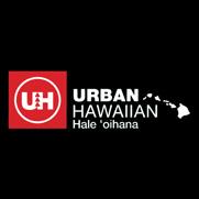 urbanhawaiian