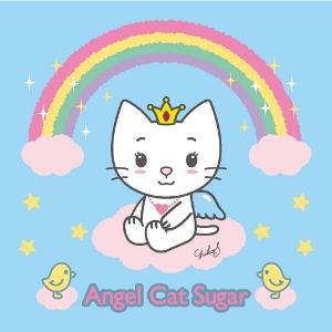 AngelCatSugar_b (2)