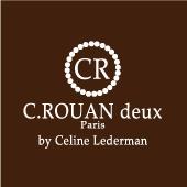 C.RouanDeux_b