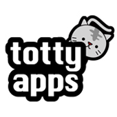 tottyapps_b