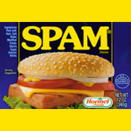 SPAM-Home