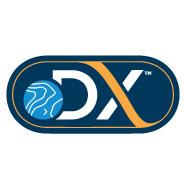 DX_C1