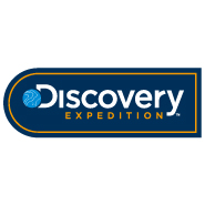 Discovery-Expedition