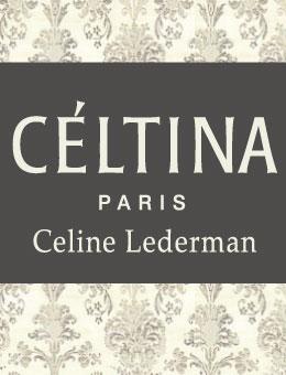 Celtina (セルティナ)