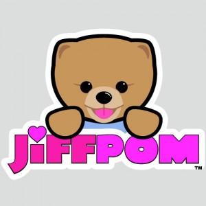 JIFFPOM_b