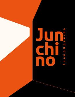 Junchino (ジュンキーノ)