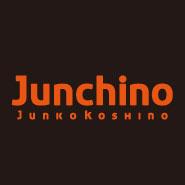 Junchino_b