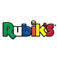 Rubikis_B
