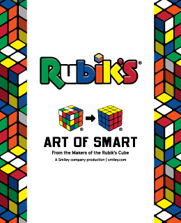 Rubiki's (ルービック)